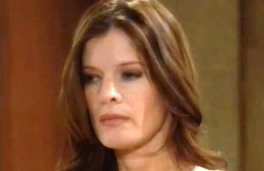 78 best images about SOAP OPERS STARS on Pinterest | Soaps, The soap and Soap stars