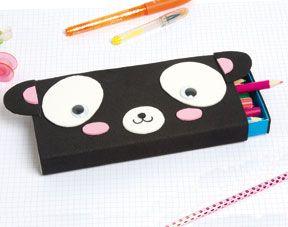 Les 25 Meilleures Id Es De La Cat Gorie Bricolage Facile Sur Pinterest Bricolage Bricolage Et