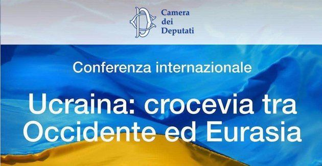 Cosa può fare l'Italia per la crisi in Ucraina?