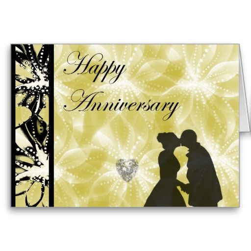 51 Wedding Anniversary Quotes: HAPPY ANNIVERSRY KIDS YALL