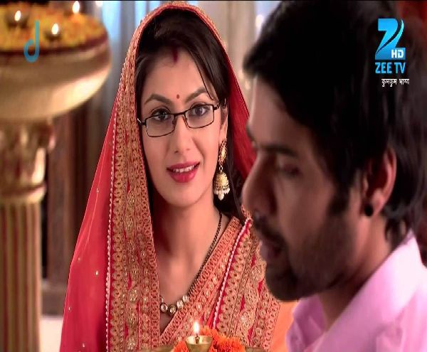 http://www.indiandramas.freedeshitv.com/kumkum-bhagya-video-and-written-updates-20th-august-2016/
