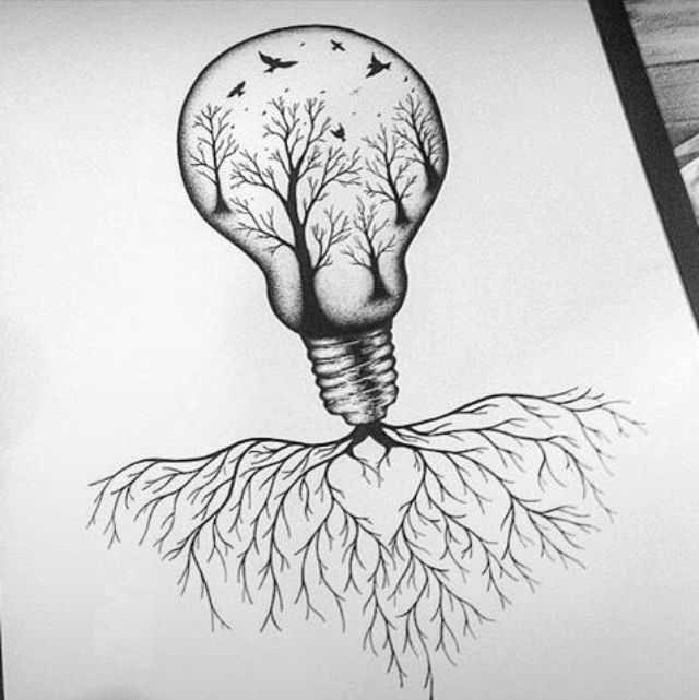 Dibujos Tumblr Faciles Para Dibujar A Color Mejores Dibujos A Lapiz Dibujos A Lapiz Faciles Graffitis A Lapiz