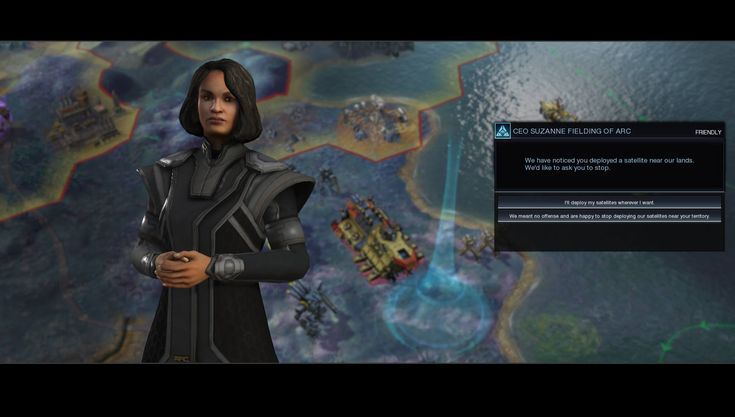 Civilization: Beyond Earth'ın Yeni Ekran Görüntüleri  http://www.oyuncuportal.com/civilization-beyond-earthin-yeni-ekran-goruntuleri/