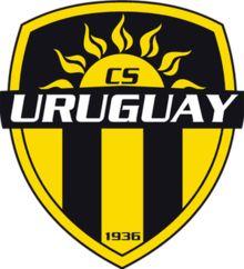 C.S. Uruguay de Coronado, Segund División, Coronado, Costa Rica