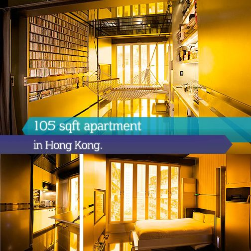 Hong Kong Apartments: 17 Best Images About Beautiful Homes Around The World On