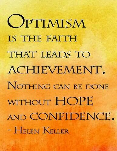 7 best Helen Keller images on Pinterest | Helen keller zitate ...