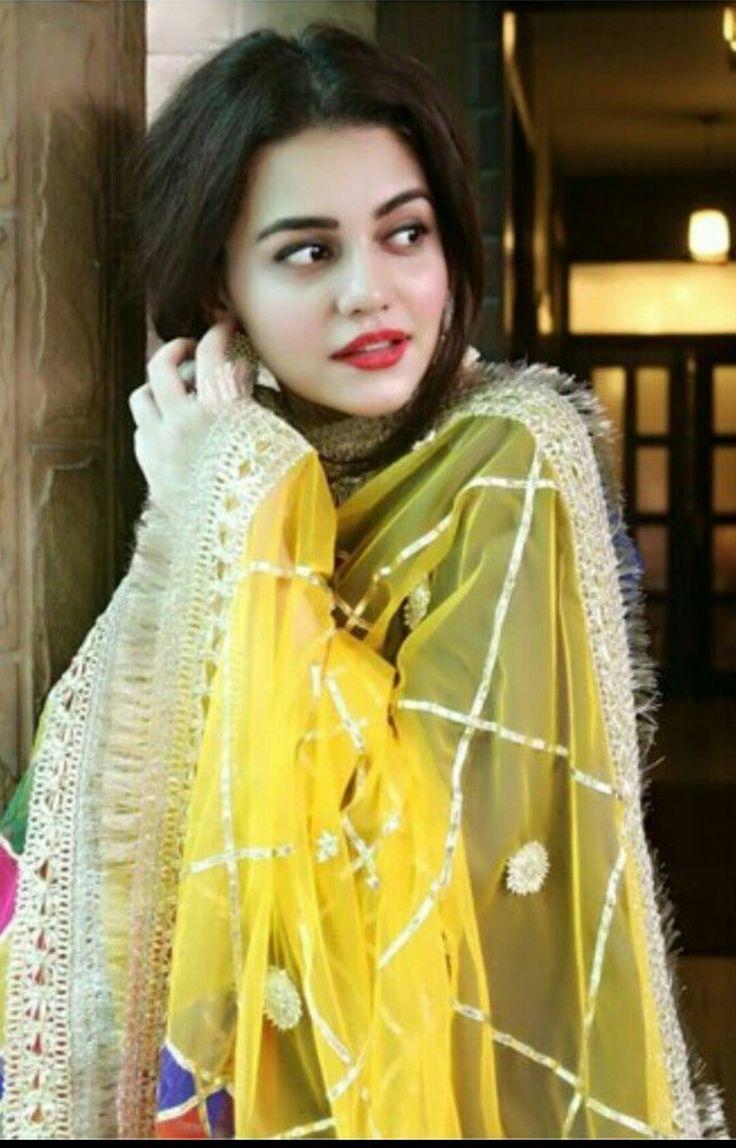 Punjabi Girl Wallpaper Pin By Mintu Mallick On Desi Girl And Boy Pakistani