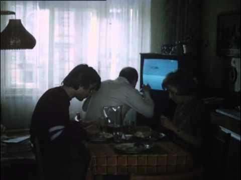 Vítr v kapse. (1983)