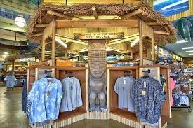 Image result for california surf shops