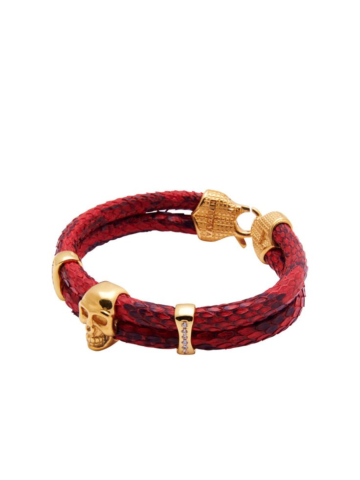 80 best Nialaya images on Pinterest | Bracelet men, Bracelets and ...