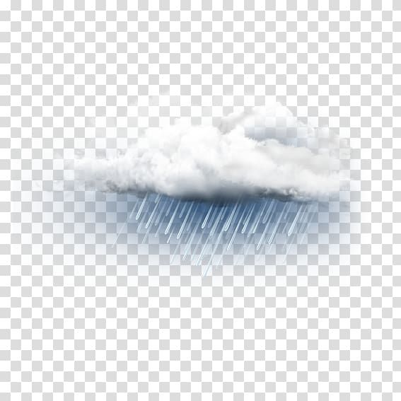 Google Image Result For Https P7 Hiclipart Com Preview 128 141 210 Sky Close Up Pattern Rain Cloud Jpg Cartoon Clouds Sky Png