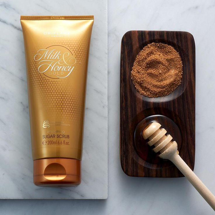 You work hard and deserve to treat yourself (and your skin) to a luxurious scrub with organically sourced extracts  #InternationalWomensDay #TreatYoSelf #Oriflame