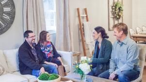 Fixer Upper Full Episodes at HGTV.com | HGTV's Fixer Upper With Chip and Joanna Gaines | HGTV