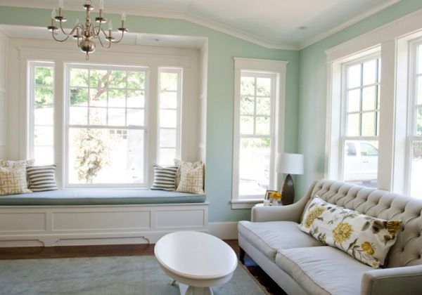 1000 images about color ideas on pinterest stucco for Most popular stucco colors