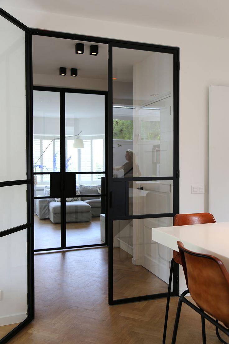25 beste ideeà n over wc ontwerp op pinterest modern