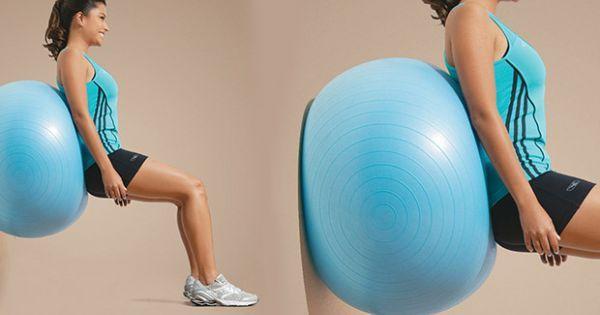 Veja um treino de musculação para iniciantes