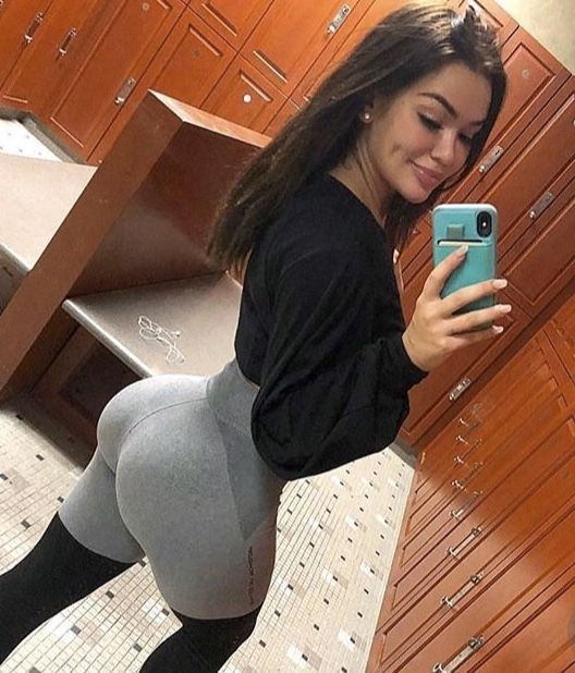 Pin on SELFIE THICK