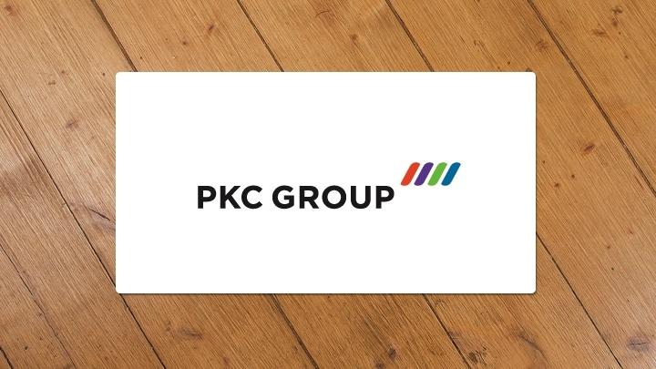 PKC Group – Identity