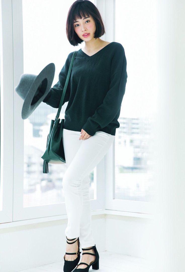 広瀬☞すず(@Suzu_loveY)さん | Twitter