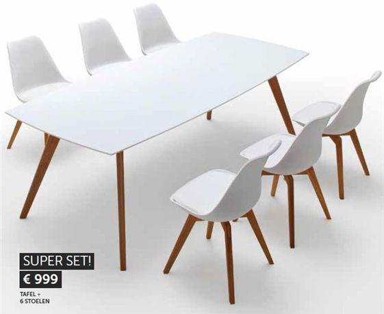 //...table // Meubelen De Graeve