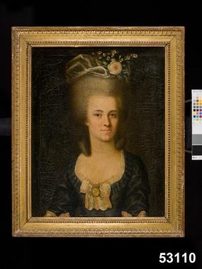1780 (Katalogkort)  Tillverkare: Eklund, Anders
