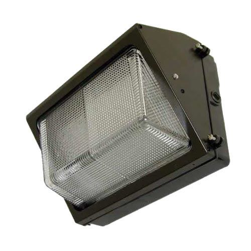 Max Light Led Wall Pack: 8 Best LED High Bay Light Images On Pinterest