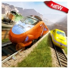 Latest Train Simulator: Train Games Cheat codes, & Hack free Money for Android news and updated tool from appgametools.com. The official tool for Train Simulator: Train Games Cheat codes, & Hack free Money for Android available now online.