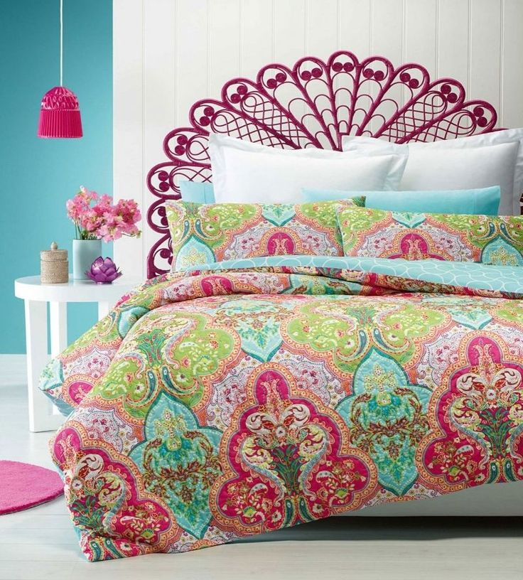 best 25+ king size quilt covers ideas on pinterest | quilt size