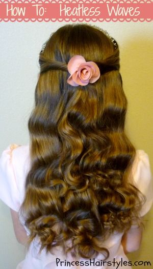 style hair overnight 17 best ideas about overnight waves on 6313