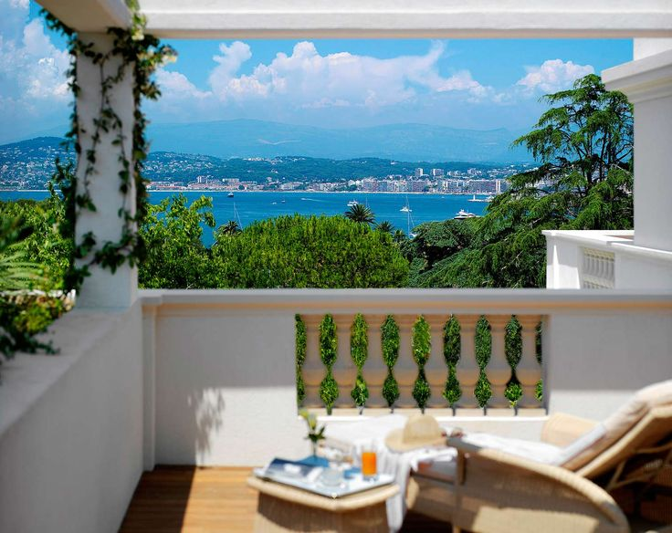Welcome to hotel du cap eden roc a luxury hotel in cap dantibes south of france
