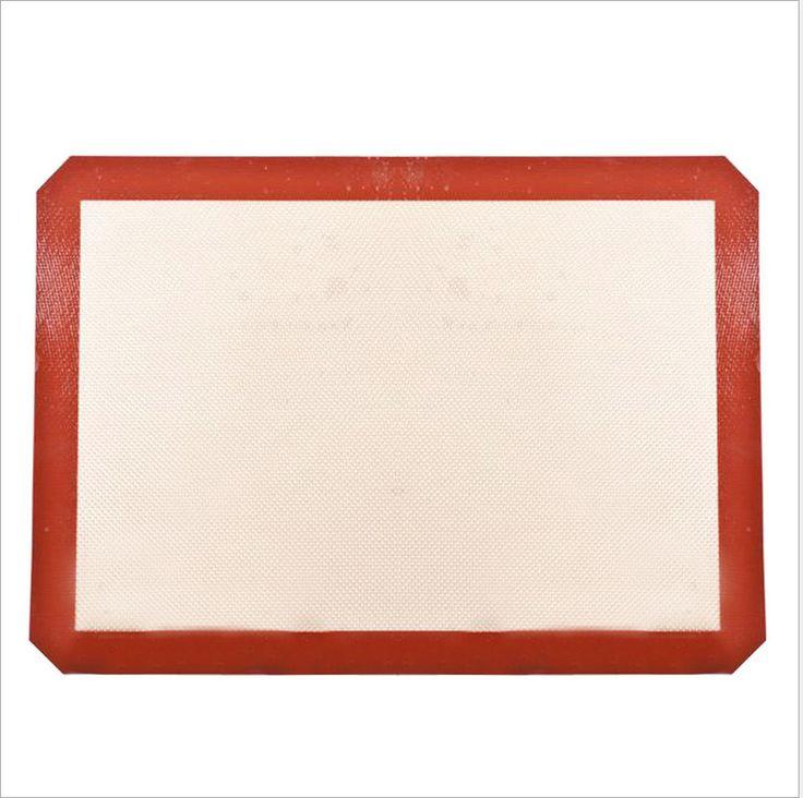 Silicone Macaron Pan //Price: $13.95 & FREE Shipping //     #cakedecorating