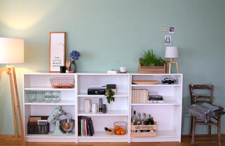 ber ideen zu alpina wandfarbe auf pinterest sch ner wohnen farbe betonoptik und. Black Bedroom Furniture Sets. Home Design Ideas