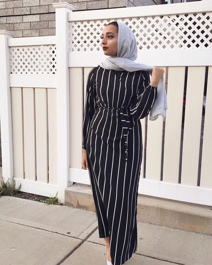 "2,492 Likes, 113 Comments - lamyaa (@_laaam) on Instagram: ""GIVEAWAY with @niswafashion to win $50 GIFT CARD!! ✔Rules to enter: 1. Follow @niswafashion and…"""