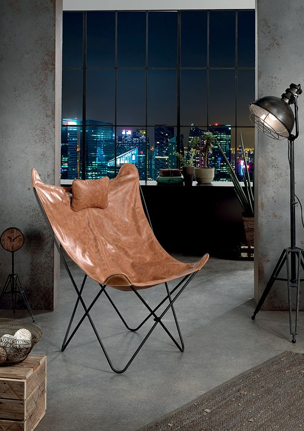 516fb06397cf9853aa6914d2bfaf6b2a  fibres angles Résultat Supérieur 1 Incroyable Canape De Luxe Und Cadre Tableau Noir Pour Salon De Jardin Image 2017 Xzw1