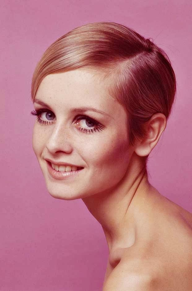 60s hair up styles 1960 s 60 s 60s eyelashes twiggy beautiful 8582