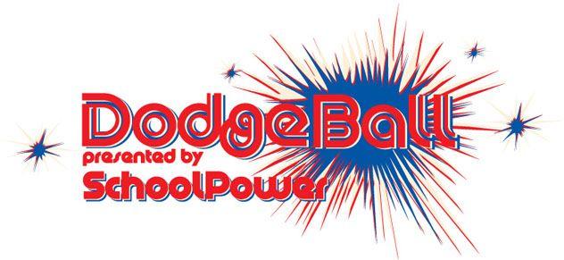DodgeBall VII – Wednesday, October 19, 2016 | SchoolPower
