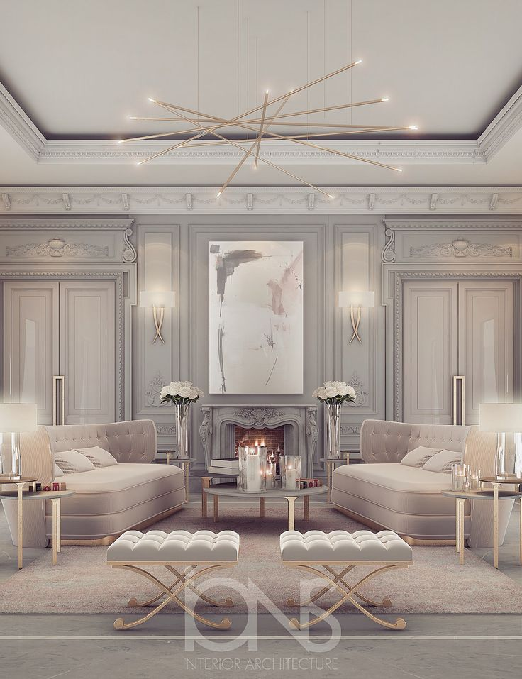 interior design package includes Majlis designs  Dining area designs   living rooms designs Bathroom designs. Best 25  Luxury interior ideas on Pinterest   Luxury interior