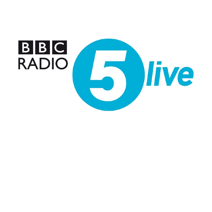 BBC R5: Searching for Design Jobs. BBC Radio 5 Live and NOISE Festival invite Wayne Euston- Moore on the Radio to offer advice to design graduates looking to enter the industry.
