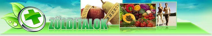 Az oldal fő profilja a lúgosítás (SuperGreens) és méregtelenítés. A rengeteg cikk között vannak lúgosító receptek, lúgosító ételek, gyümölcs...