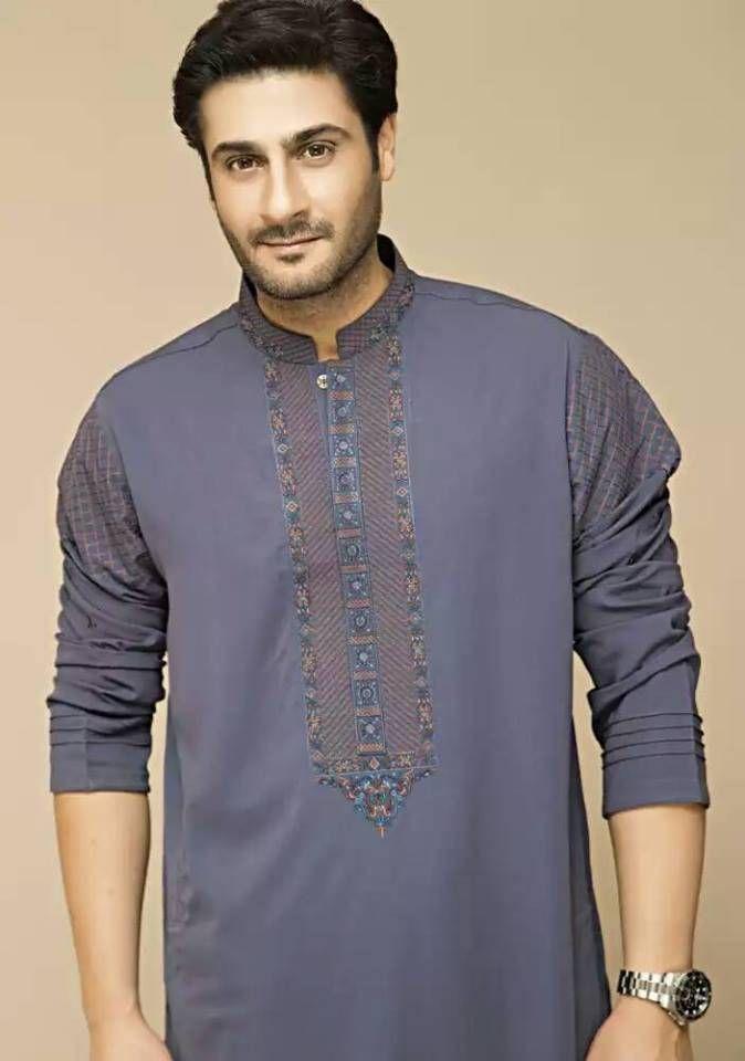 kurta designs for men 2016 dresses pinterest boys