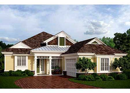 22 best energy efficient home plans images on pinterest for Southern energy homes floor plans