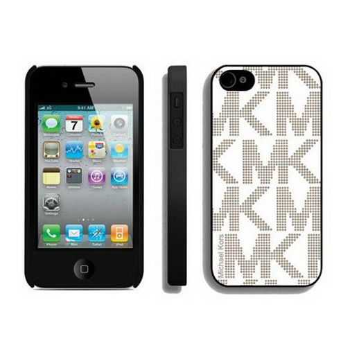 cheap Michael Kors Big Logo Signature White iPhone 4 Cases sales online, save up to 90% off hunting for limited offer, no duty and free shipping.#handbags #design #totebag #fashionbag #shoppingbag #womenbag #womensfashion #luxurydesign #luxurybag #michaelkors #handbagsale #michaelkorshandbags #totebag #shoppingbag