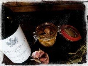 Esploratori del vino - vol. 8 #grignolino #dicotteedicrude