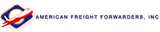 Freight Forwarding  Clix » American Freight Forwarders Inc. | Cagayan de Oro Online Business Directory