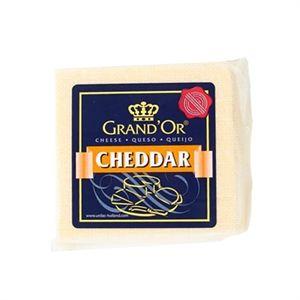 Grand'Or Cheddar