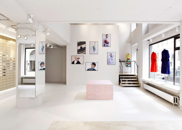 107 best Eyecare Offices in Black and White images on Pinterest - k amp uuml chen luxus design