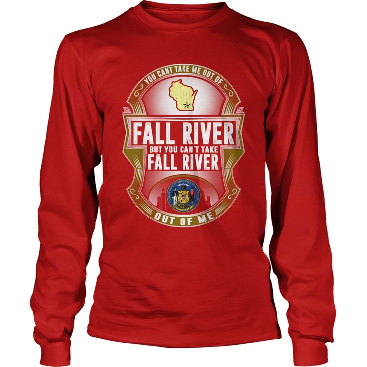 Fall River-Wisconsin #gift #ideas #Popular #Everything #Videos #Shop #Animals #pets #Architecture #Art #Cars #motorcycles #Celebrities #DIY #crafts #Design #Education #Entertainment #Food #drink #Gardening #Geek #Hair #beauty #Health #fitness #History #Holidays #events #Home decor #Humor #Illustrations #posters #Kids #parenting #Men #Outdoors #Photography #Products #Quotes #Science #nature #Sports #Tattoos #Technology #Travel #Weddings #Women