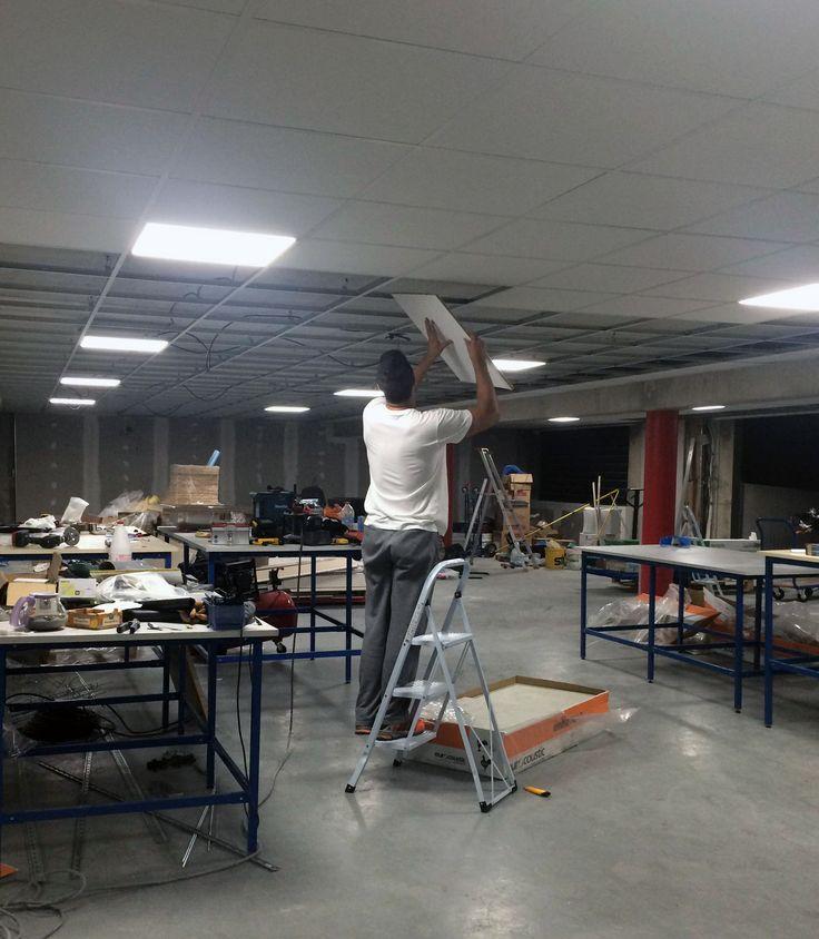 Gravissimo rachète Mandellia.fr et Cadopix.com ! #Mandellia #Cadopix #Blog #Gravissimo