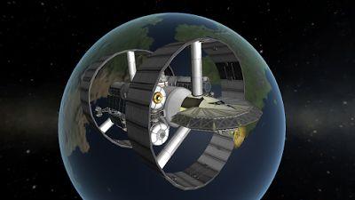 Το σχέδιο προϋπολογισμού για τη ΝΑΣΑ ευνοεί την εξερεύνηση του μακρινού διαστήματος