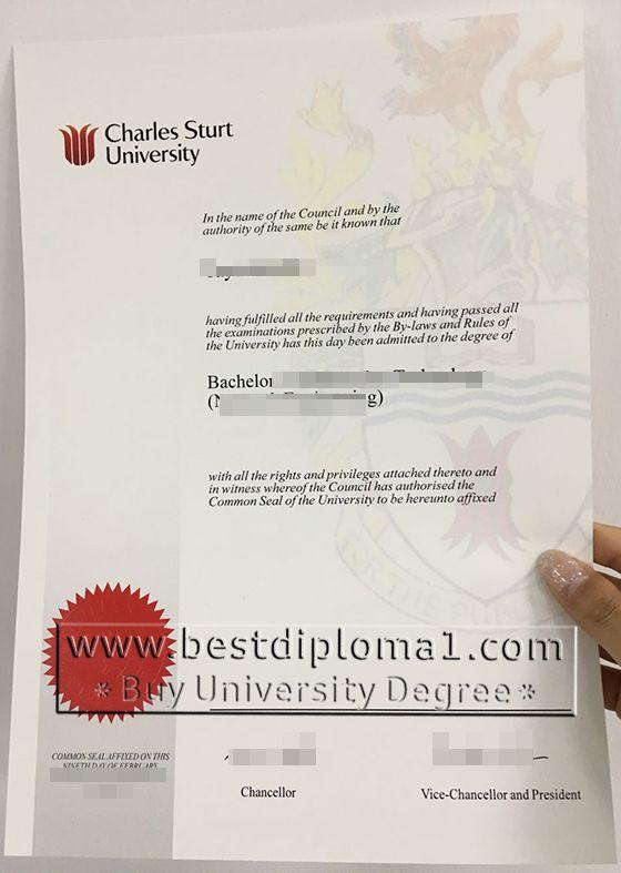 fake certificates free